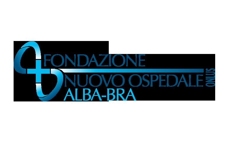 Fondazione Nuovo Ospedale Alba-Bra
