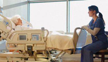 Nuovi letti per l'Ospedale Alba-Bra