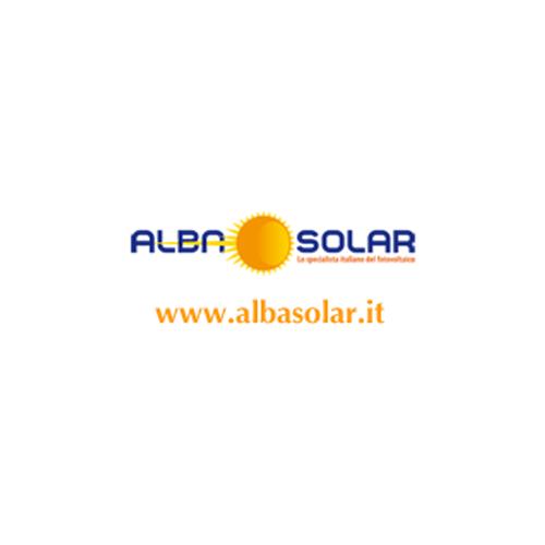 Alba Solar