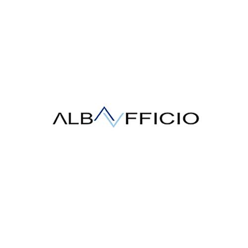 Alba Ufficio