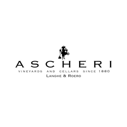 Ascheri