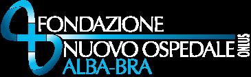 Fondazione Nuovo Ospedale