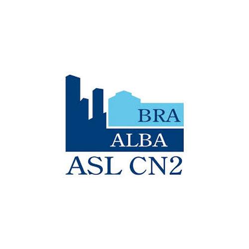 ASL Cn 2