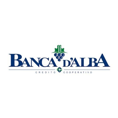 Banca d'Alba