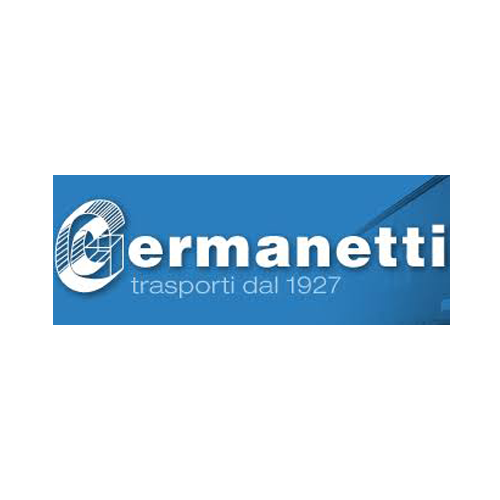 Germanetti