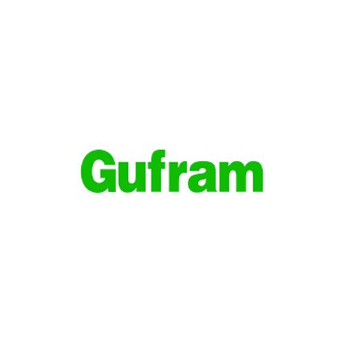 Gufram