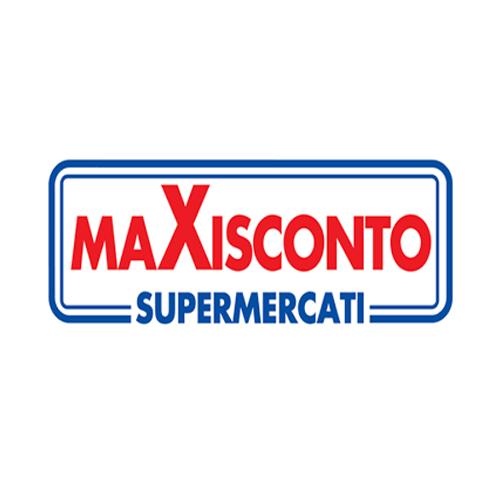 MaxiSconto