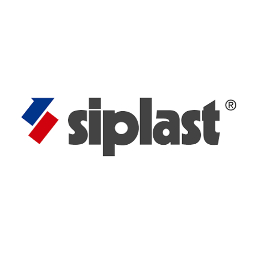 Siplast