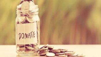 Da oggi è possibile sostenere la Fondazione anche on-line