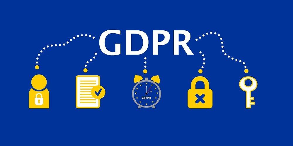 Nuovo Regolamento Europeo per la protezione dei dati personali: aggiornamento informativa