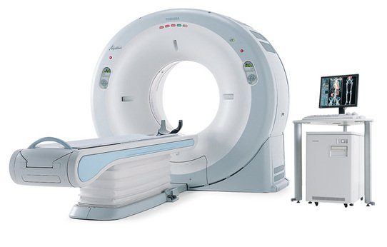 Fondazione Nuovo Ospedale Alba Bra: acquistata la TAC per la radioterapia a Verduno.