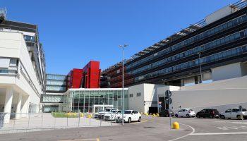 VADEMECUM dell'Asl Cn2 per orientarsi tra i servizi che ripartiranno nella nuova struttura