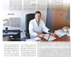 Strumenti al top in reparto a Verduno – RIVISTA IDEA 10/09/20